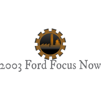 2003 Ford Focus Now